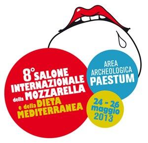 Mozzarella Event Paestum Cilento Coast