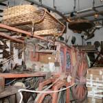 museo della civiltà contadina amalfi
