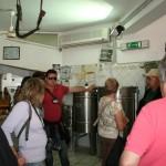 limoncello tour amalfi