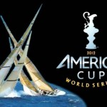 Naples to host America's Cup World Series