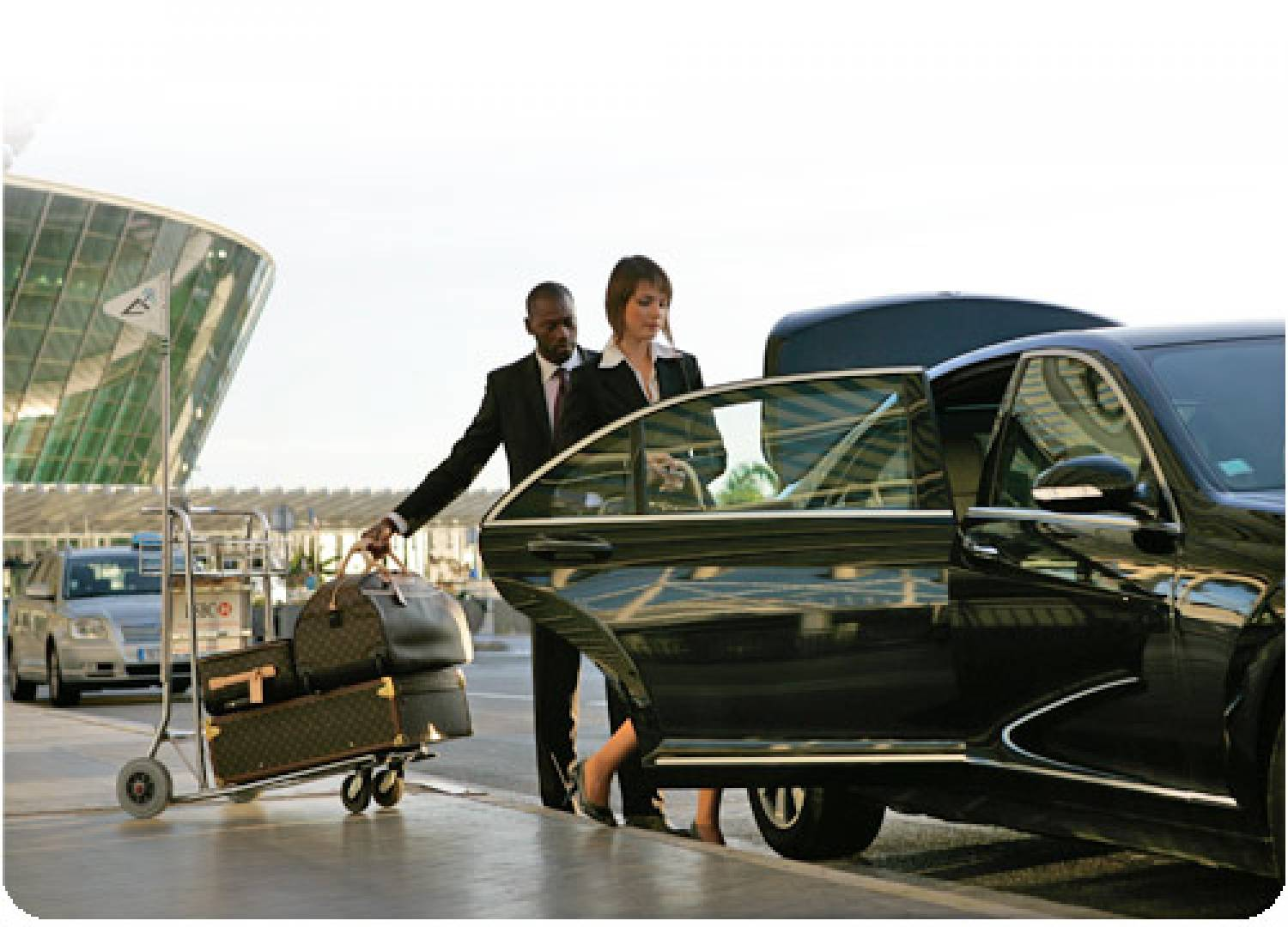 Private Transfers from Naples,
