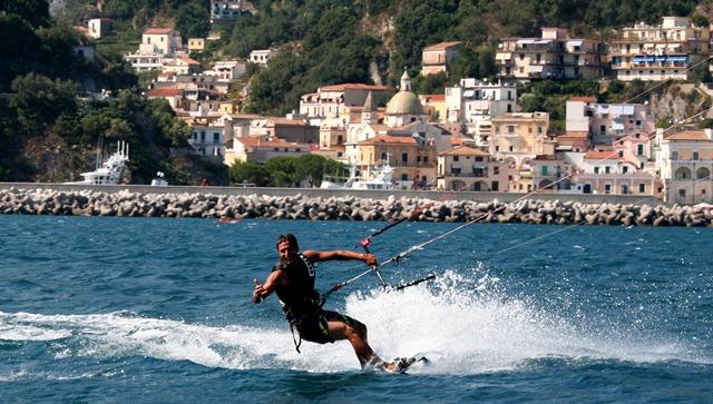 salerno sport boot charter