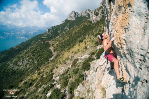 climbing, amalfi coast climbing, climbing on the amalfi coast, amalfi coast tour, amalfi coast adventure