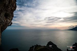 climbing experience, amalfi coast climbing, amalfi, positano, amalfi coast adventure